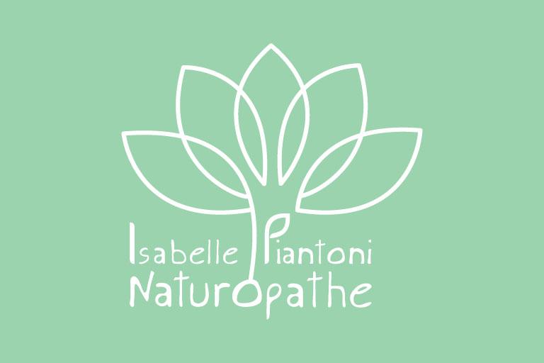 Actualité naturopathie